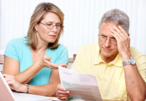 Some Common Estate Planning Mistakes Best Avoided