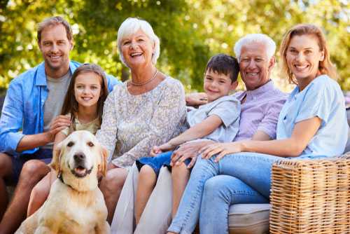Houston estate planning, trusts, and wills
