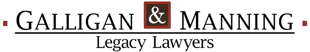 Galligan & Manning Legacy Law