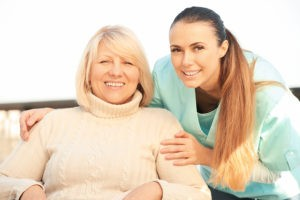 Assistance may be on the way for those with younger onset Alzheimer's disease.