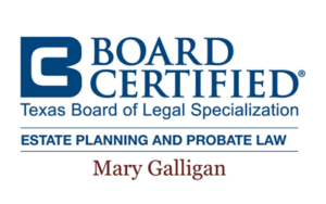 Board-Certified-Mary-Galligan