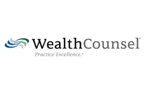 Wealth-Counsel-Logo
