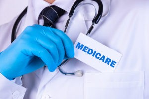 Seniors need to know what Covid-19 related expenses are covered by Medicare.