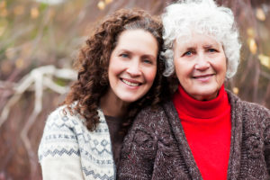 An elderly parent may need your encouragement to get an estate plan.