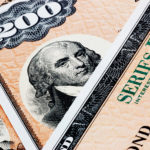 How you own your savings bonds can affect how they are transferred to your beneficiaries.