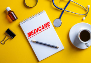 It's important to know the deadlines for when to sign up for Medicare.