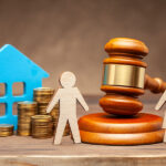 It is especially important to review your estate plan in a divorce situation.
